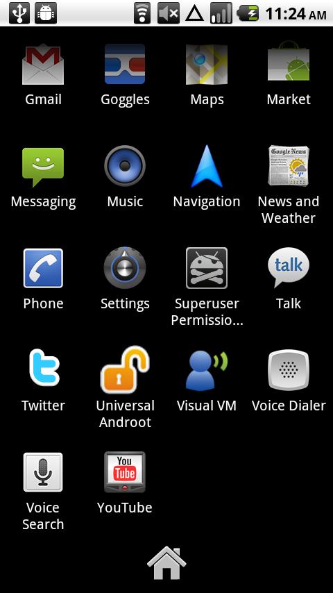Opera Nokia N70 Скачать