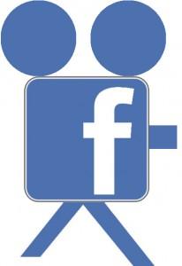 Download FB videos in safari
