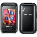 Samsung_Champ_secret codes
